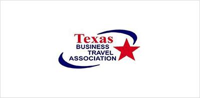 TEXAS BUSINESS TRAVEL ASSOCIATION