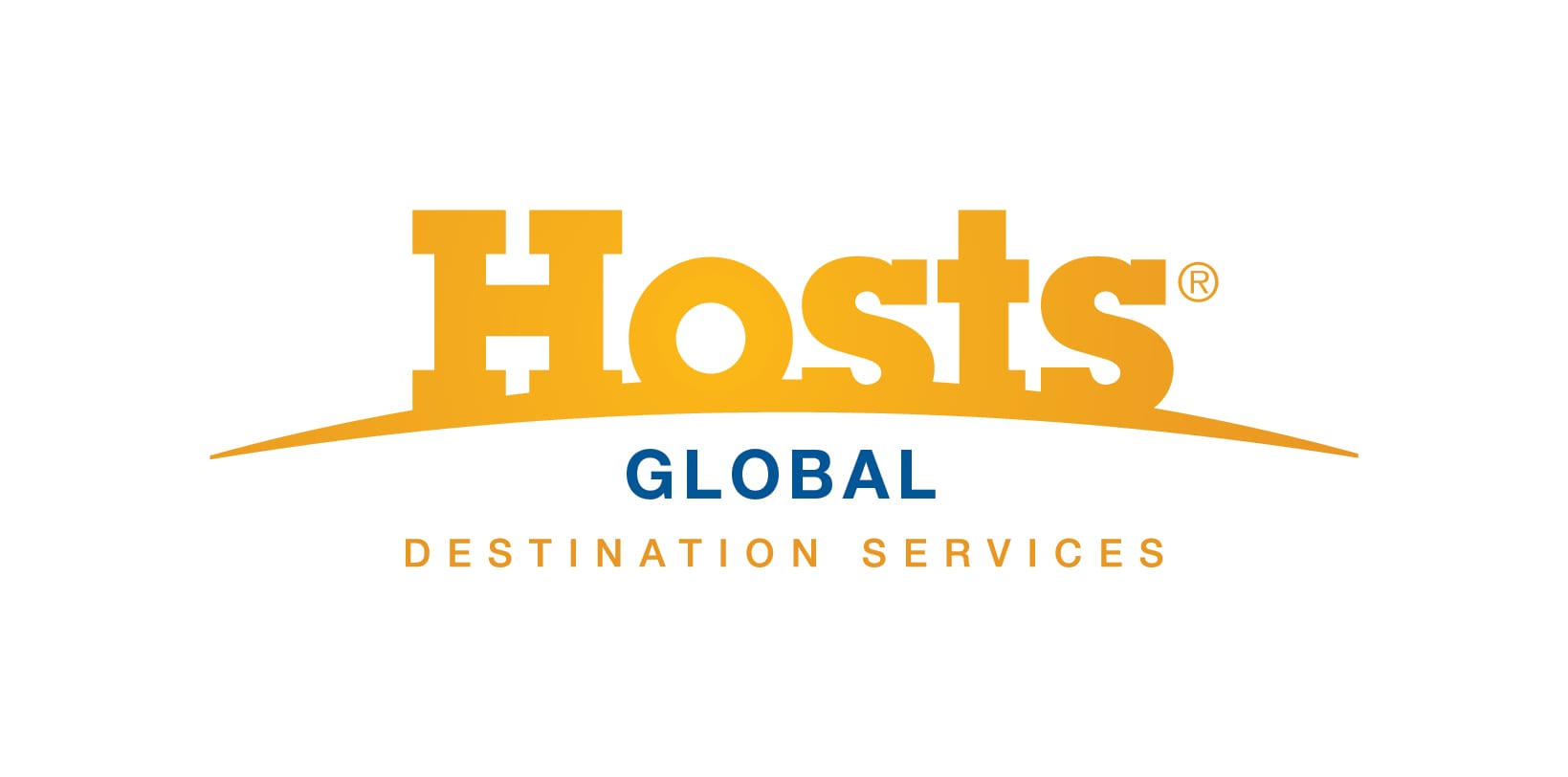 hosts global logo